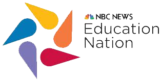 education-nation-logo